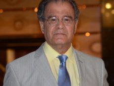 د. بارق شبَّر: تأملات في المضامين الاقتصادية لأطروحات علي الوردي الفكرية
