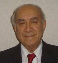 د. محمد علي زيني –  رداً على مقال الدكتور بارق شبر: تبديد أموال الشعب العراقي لا يخضع لمنطق لعبة المعادلة الصفرية