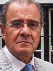 د. بارق شٌبَّر – الصراع على الموارد في العراق ونقد المعادلة الصفرية