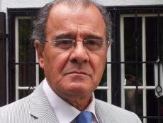 د. بارق شٌبَّر – مجموعة اليورو في مواجهة أزمات مديونية جديدة