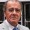 د. بارق شبّر –  مؤشّرات الاقتصاد الكلّيّ 2003-2013