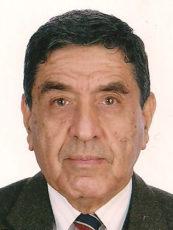 موفق حسن محمود أضواء على المادة  (50) من قانون الموازنة العامة لعام 2015