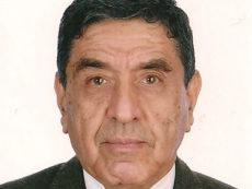 موفق حسن محمود: مفترق طرق : حوالات مصرفٌية نهبت الدولار بزعم الاستٌيراد أم اعتمادات مستندٌية ؟