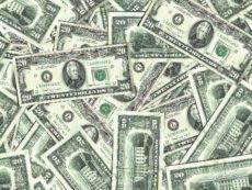دكتور علي مرزا – تبعات استخدام الاحتياطيات الدولية في غير وظيفتها الأساسية