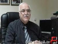 د.مظهر محمد صالح: العراق ومستقبل الليبرالية الجديدة