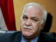 د.مظهر محمد صالح: تراكم الاحتياطي الاجنبي وتمويل التجارة الخارجية  – الانموذج العراقي