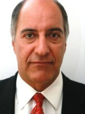 د. حسن الجنابي*: الفقر والبطاقة التموينية في العراق