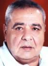 حمزة الجواهري:  خط نفطي عراقي عبر إيران