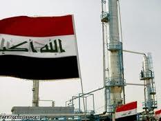 خبراء عراقيون حول الخلاف بين الحكومة الاتحادية وحكومة اقليم كردستان في رسالة مفتوحة الى مجلس النواب
