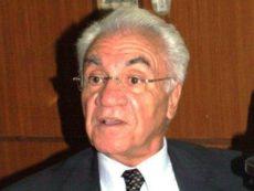 د. كاظم حبيب: الدفاع عن د. مظهر محمد صالح واجب كل المثقفين والقوى الديمقراطية