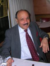 د. كامل العضاض: هيكلية الإقتصاد العراقي والمسألة الريعية، عوائق أمام تحقيق تنمية مستدامة