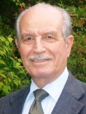 د. ثامر العكيلي: دراسة مفصّلة لإدارة القطاع النفطي – خطاب مفتوح