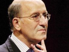 سنان محمد رضا الشبيبي: مشاكل البنك المركزي الحالية نتيجة لفقدان استقلاليته