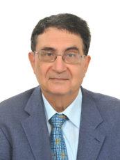 د./ وليد خدوري): النفط في أسبوع – العراق: النفط والاقتصاد في 2020