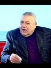 حمزة الجواهري: الغاز العراقي على ضوء الإستراتيجية المتكاملة للطاقة