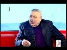 حمزة الجواهري حول الإنتاج وحصة العراق في الأوبك