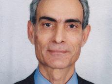 دكتور علي مرزا: مزاد العملة الأجنبية والاحتياطيات الدولية واستقلالية البنك المركزي في العراق
