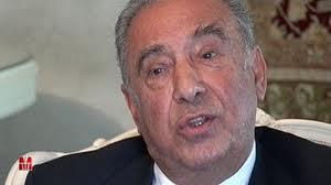 طارق شفيق: إنهيار أسعار النفط: لا يمكن استبعاد السياسة لكن أساسيات السوق لا تزال سارية