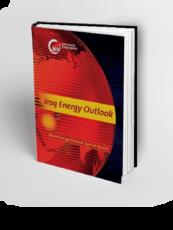 International Energy Agency: Iraq Energy Outlook