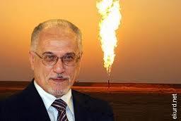 نص الرسائل المتبادلة بين شبكة الإقتصاديين العراقيين والسيد وزير النفط السابق في بداية عام 2010 بصدد بعض النقاط المبهمة في جولات التراخيص الاولى والثانية