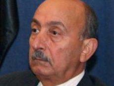 عدنان الجنابي: أحلام الاقتصاديين (فشل الفكر الاقتصادي في رسم طريق الخلاص من الدولة الريعية)