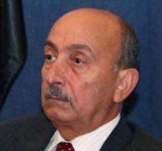 عدنان الجنابي- الدولة الريعية والدكتاتورية