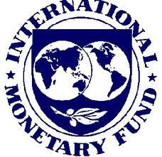 تقرير صندوق النقد الدولي حول الاقتصاد العراقي في عام 2015