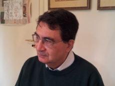 د. وليد خدوري: تداعيات زيادة إنتاج النفط الأميركي