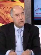 د. حسن الجنابي: اجتثاث الفقر والجوع في العراق