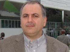 عمر طارق القاضي: في قضية البنك المركزي رسالة الى القضاء العراقي العادل