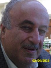 """د. فاضل عباس مهدي: حول """"قضية البنك المركزي بين التشهير والاقتصاد السياسي"""" – حوار مع السيد مهدي البناي"""