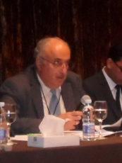 الدكتور فاضل عباس مهدي – تعقيب على مقالات جوني ويست المنشورة بجريدة العالم