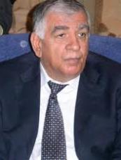جبار علي حسين اللعيبي: جولات التراخيص النفطية – مراجعة الأخطاء ومقترحات لتعديل العقود