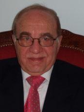 المهندس منير الجلبي:  نظرة موضوعية على عقود النفط العراقيه