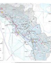 كامل المهيدي: الاحتياطي النفطي في كردستان العراق