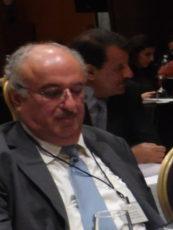 الدكتور فاضل عباس مهدي: قضية البنك المركزي بين التشهير الاعلامي والاقتصاد السياسي