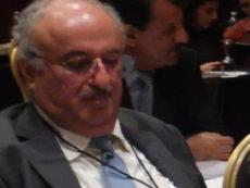 د. فاضل عباس مهدي: الدكتور محمد سلمان حسن كما عرفته