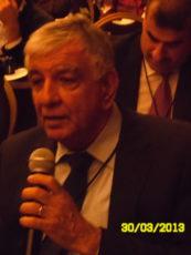 جبار اللعيبي: البصرة مركز الجذب الإستثماري وبوابةانجاح عملية التنمية في العراق