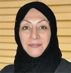 دكتورة. سلام سميسم: السوق المالية والدينار العراقي وحروب الإقتصاد