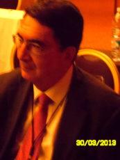 د. وليد خدوري: مستقبل النفط