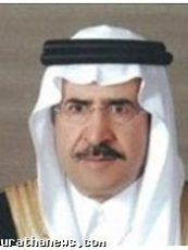 """ملف الدولة الريعية – النموذج السعودي: د. عبد العزيز الدخيل: مستقبل """"النظام السعودي""""المجهول يصنعه حاضرٌ غير سويّ"""