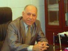 د. ماجد الصوري: السياسة المالية والسياسة النقدية فـي العراق