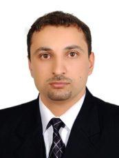 عمار شنته الشاهين: البنية التحتية النفطية وزيادة إنتاج النفط