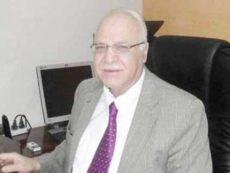 د.مظهر محمد صالح: تقييم حدود التفاوت الاقتصادي بين منطقتي العجز التجاري الامريكي والفائض التجاري الصيني – رؤية تحليلية اقتصادية