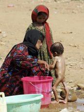 د.حسن الجنابي: تخفيف الفقر: نجاحات ام تلكؤ