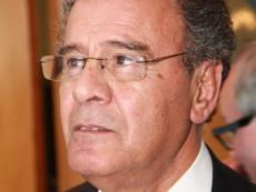 د. بارق شُبَّر: المركزي الأوروبي في مواجهة مخاطر الكساد الاقتصادي في منطقة اليورو