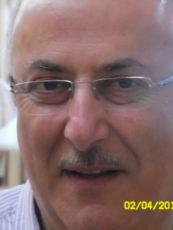 د. كامل مهدي *): أزمة المركزي بين الإتهامات والشعارات وبعض الحقائق