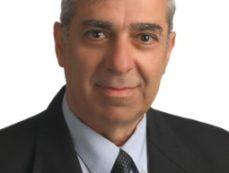 د. سمير حسن ليلو: تأثير هبوط أسعار النفط على الاقتصاد وعلى التنمية المستدامة في العراق