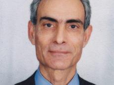د. علي مرزا: متابعة: سوق الصرف في العراق منذ إقرار موازنة 2015ث