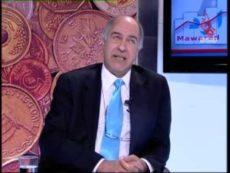 د. حسن الجنابي:  الأمن الغذائيّ في العراق ج2
